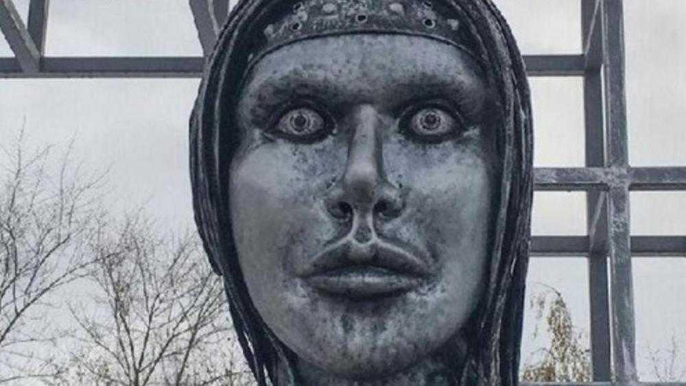 Воронежскую Алёнку предложили отдать замуж за брянского пограничника