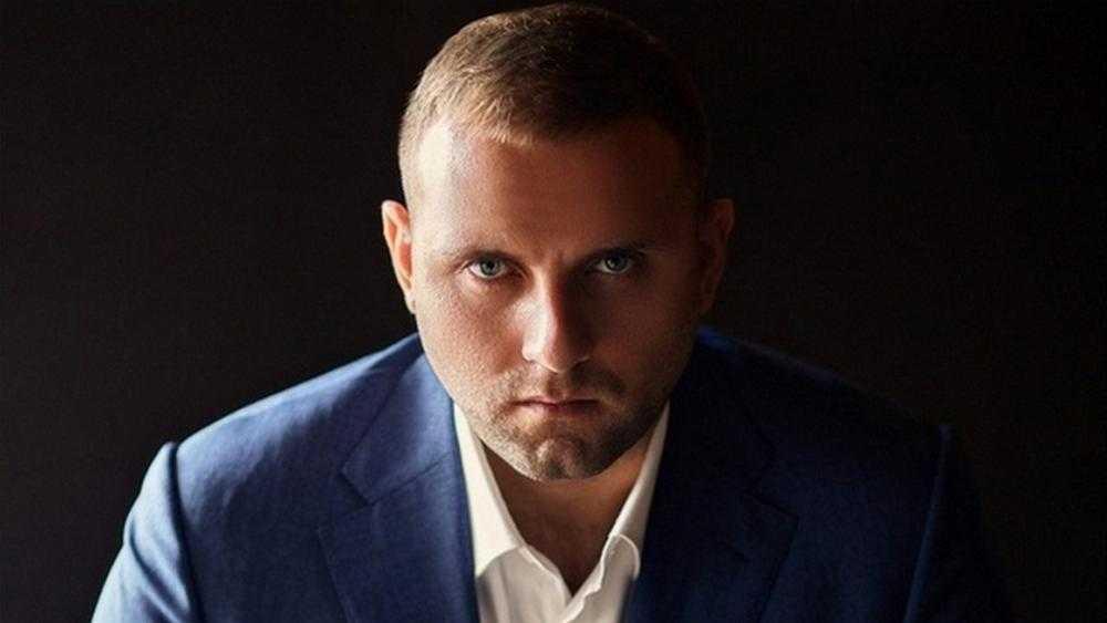 Мандат осужденного брянского депутата передали его однопартийцу
