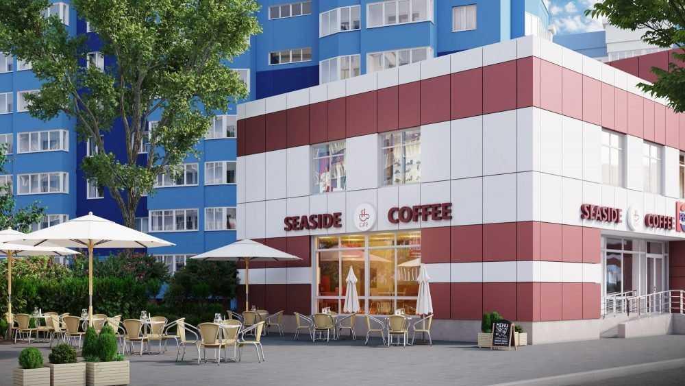 Новые помещения для Вашего бизнеса в центре г. Брянска