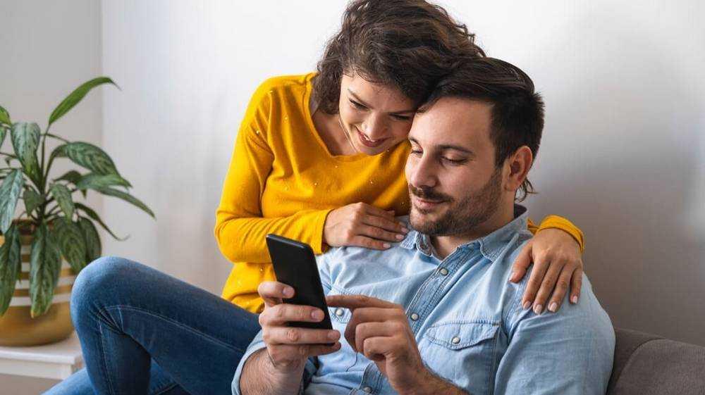 Как получить потребительский кредит в Брянске и не прогадать