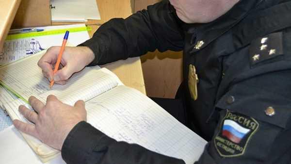 Запрет на продажу квартиры вынудил жителя Брянска заплатить 570 тысяч рублей алиментов
