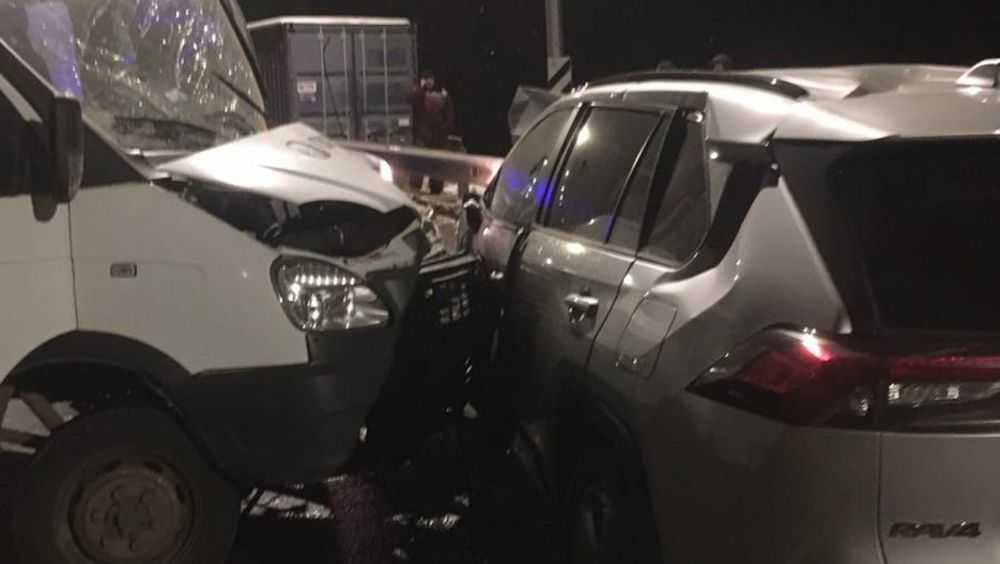 Брянцы оправдали пьяного водителя, покалечившего человека