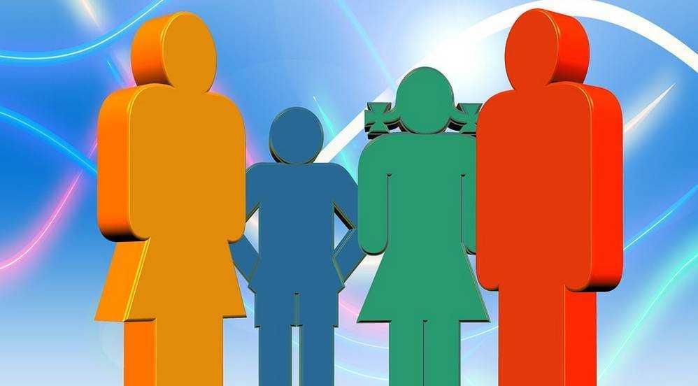 Клиентские службы ПФ в субботу и воскресенье будут принимать заявления на выплату пособия