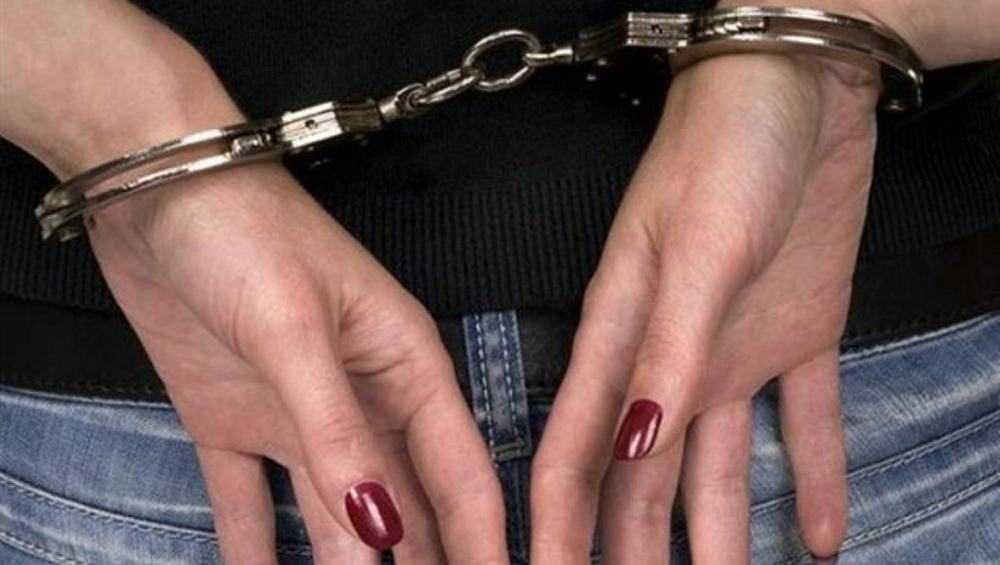 Жительница Клинцов украла чужой велосипед и деньги у своей матери