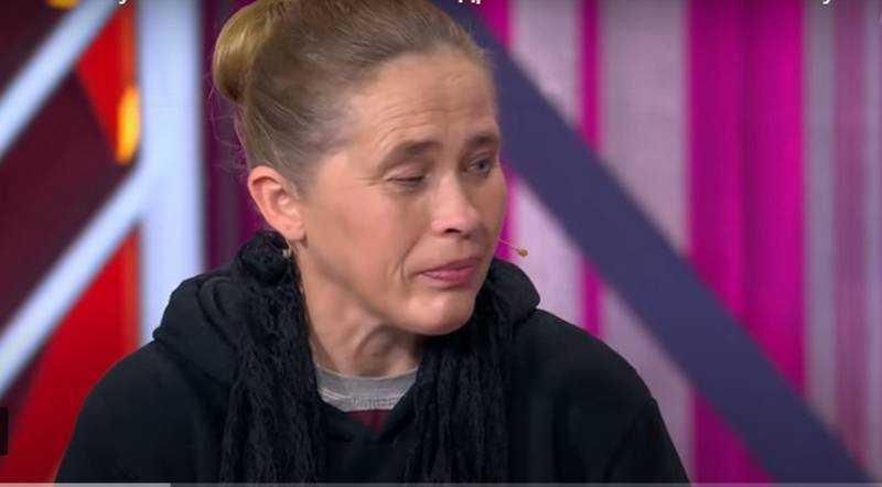 Стало известно о трагедии семьи девушки, замученной брянским садистом