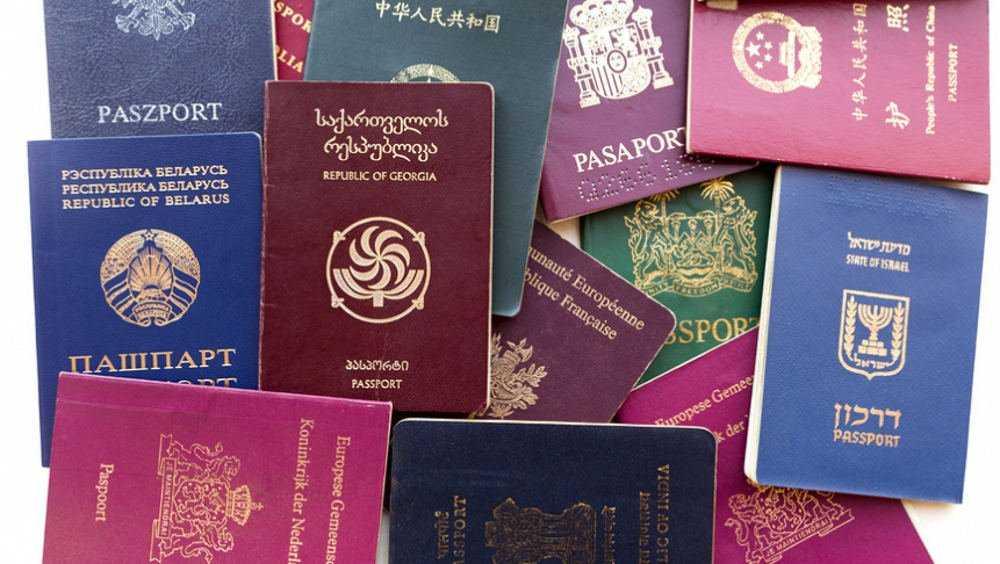 В Брянской области иностранцы совершили менее 2 процентов преступлений