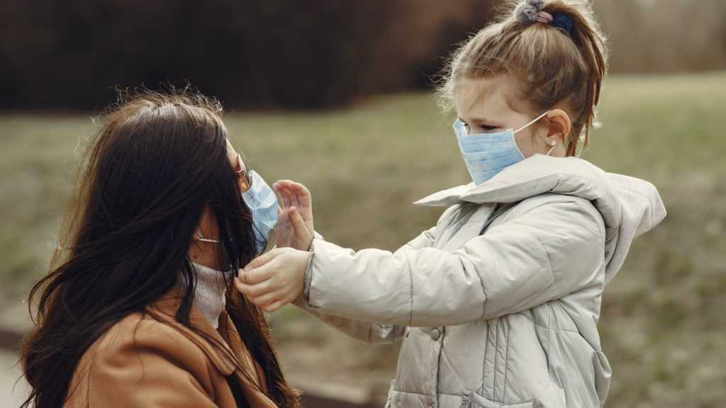В Брянской области за сутки выявили 169 зараженных коронавирусом
