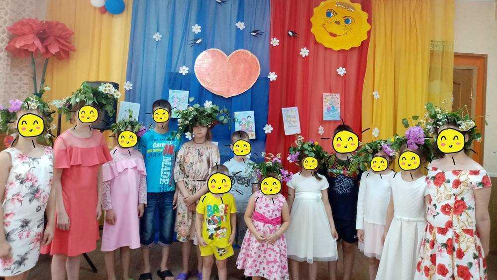 Карачевский детский приют стал родным для трудных подростков