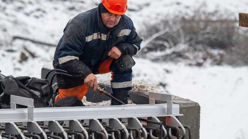Брянское правительство опубликовало данные об уровне безработицы