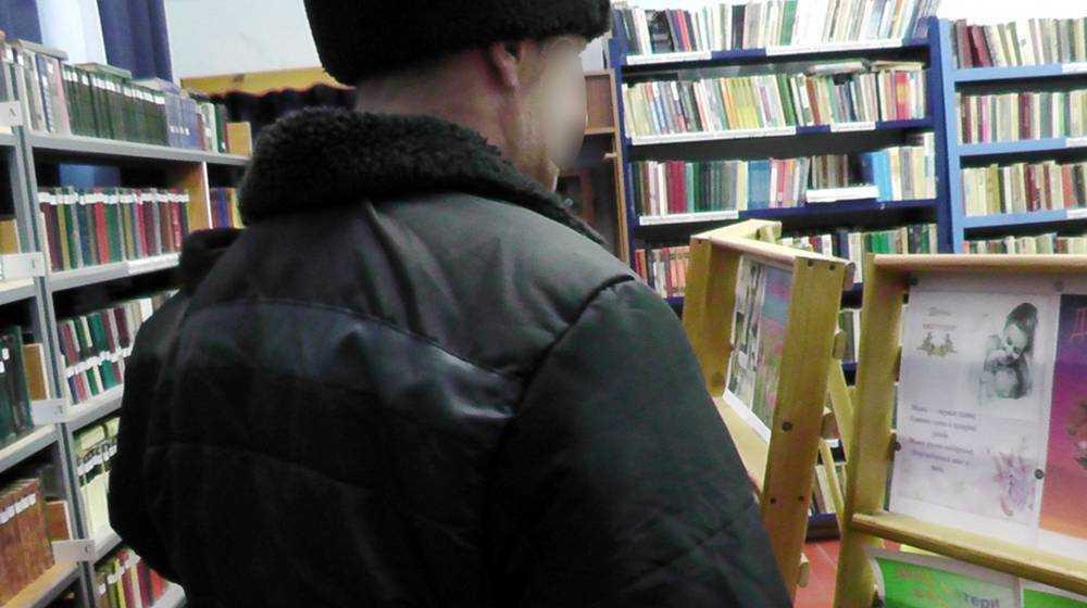 В пенитенциарных учреждениях Брянской области прошли мероприятия, посвященные Дню матери