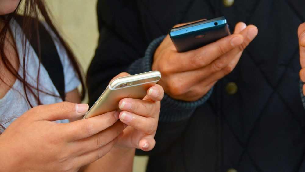 370 тысяч жителей ЦФО выбрали мобильную связь от «Ростелекома»