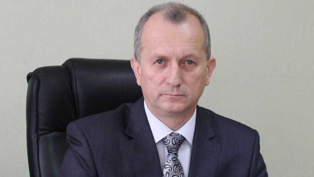 Игорь Тимошин утвержден в Брянской думе главой департамента семьи