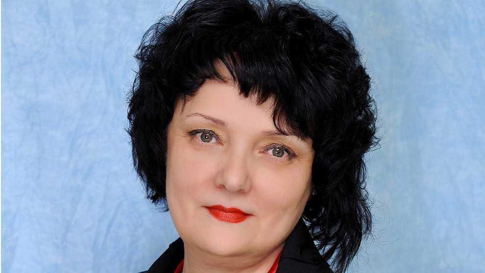 На пост директора лицея № 27 в Брянске временно назначена Марина Кожемякина