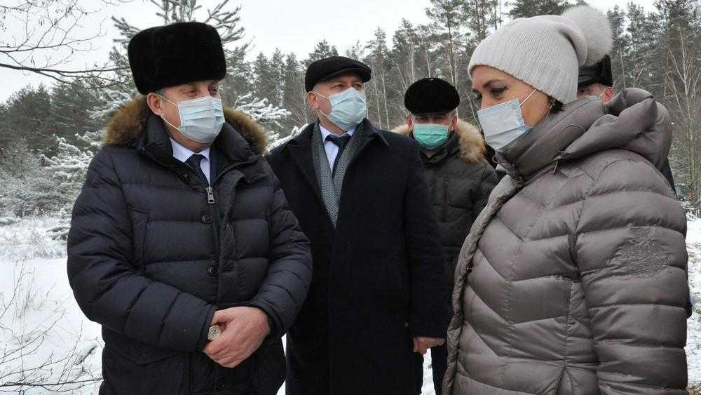 Брянский губернатор пояснил, почему могут закрыть Стародубский сырзавод