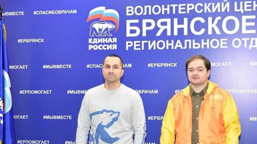 «Единая Россия» предлагает лицензировать частные дома престарелых