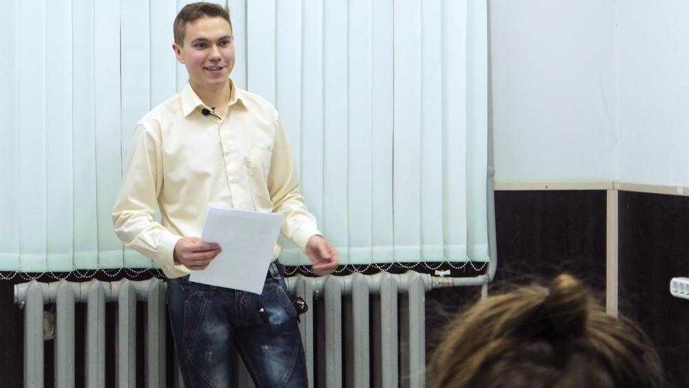 Главный брянский сторонник Навального: «Брат считает меня дурачком»