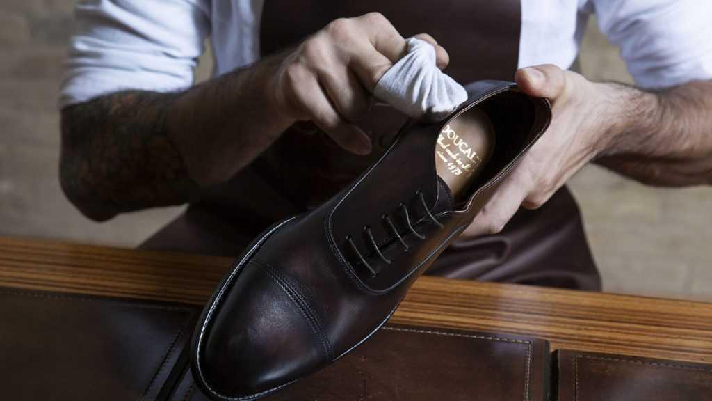 Ремонт обуви в домашних условиях: основные проблемы и их решение