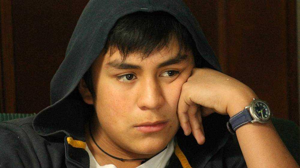 Чиновники отказались покупать в Брянске квартиру с 17-летним подростком