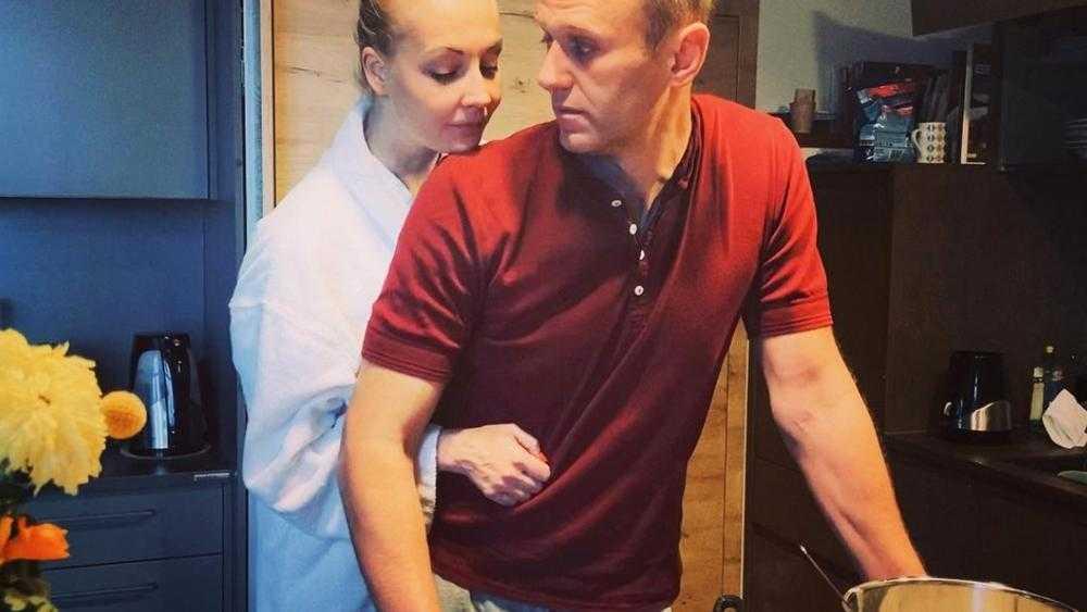 В Брянске задержанных сторонников Навального оштрафуют или арестуют