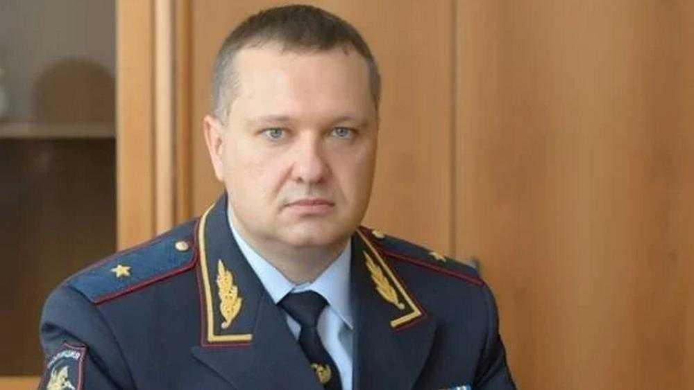 Песков прокомментировал назначение главы Счетной палаты Брянской области