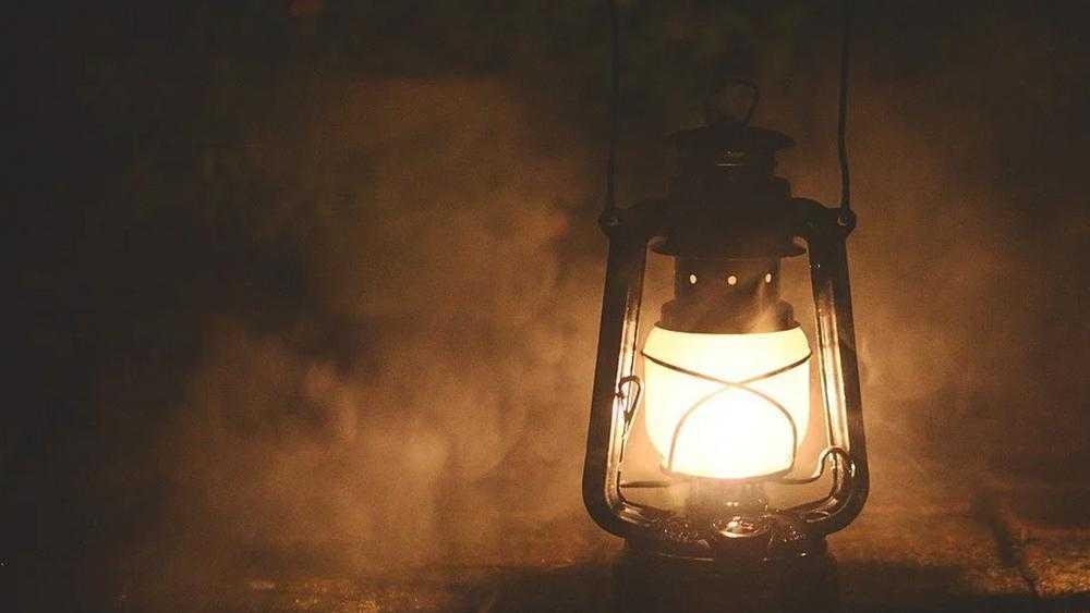 В Брянске временно отключили свет у жителей Нового Городка