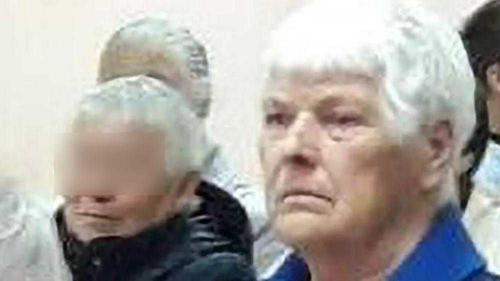 От коронавируса погибла 81-летняя «пенсионерка-потрошительница»