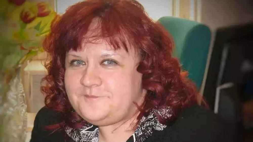 В Брянске ушла из жизни 56-летняя библиотекарь Татьяна Денисова