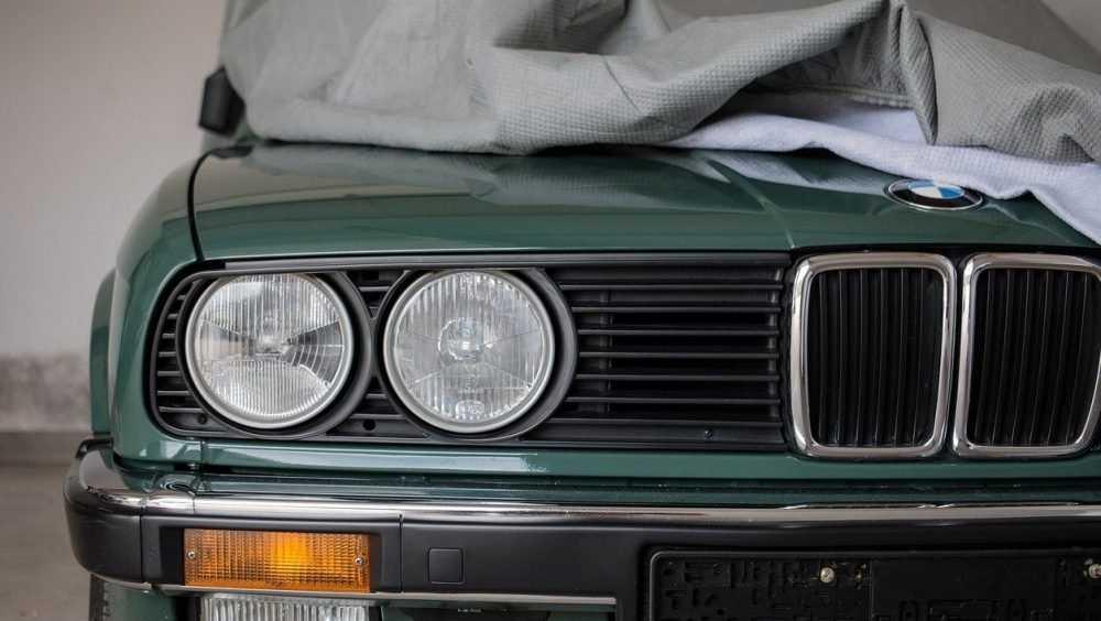 У хитрых брянских водителей аннулируют важный документ