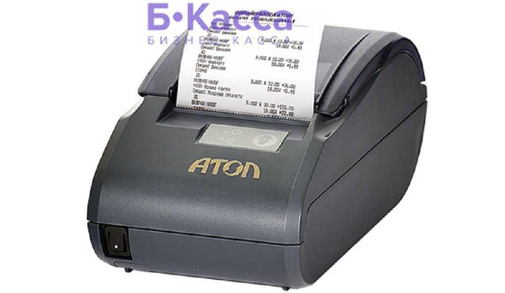 Для чего нужен фискальный накопитель в онлайн-кассе?