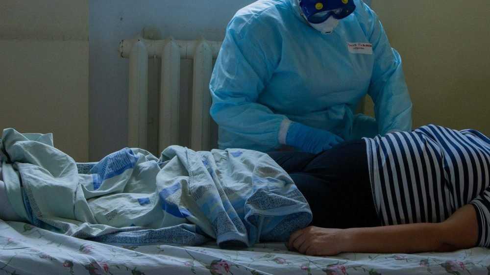 Стали известны тяжелые последствия коронавируса