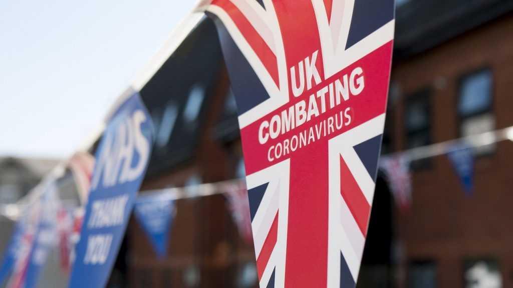 Миру стал угрожать «британский» коронавирус