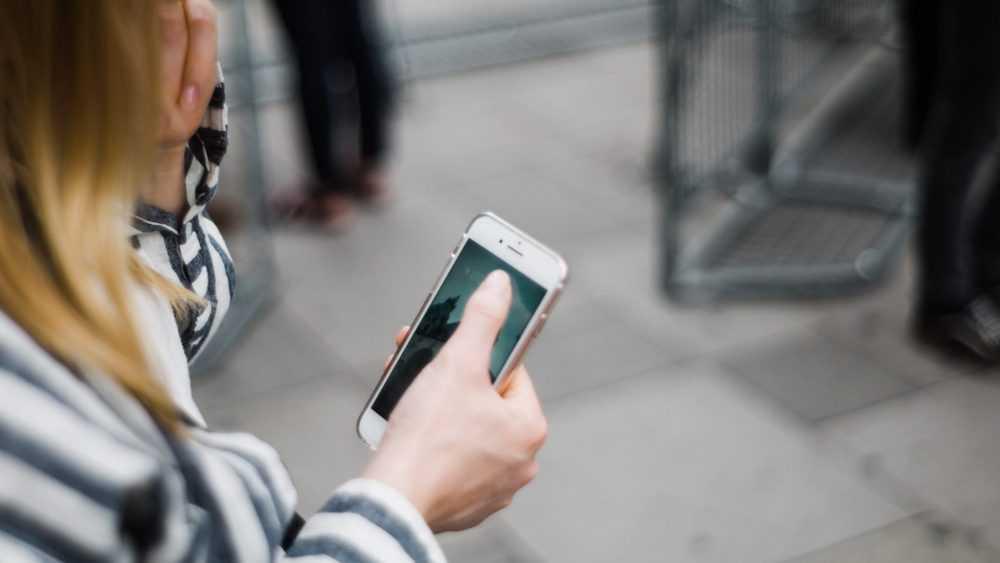 Брянцев предупредили о росте цен на сотовую связь