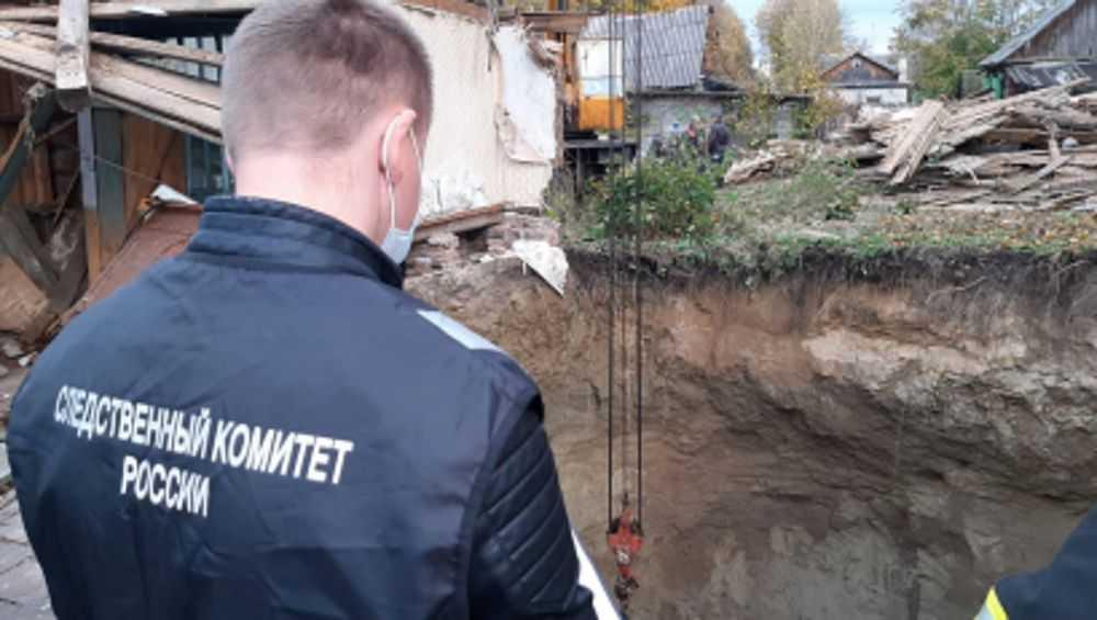 Бывший директор Почепского водоканала предстанет перед судом