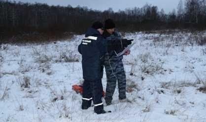 Брянские следователи в январе раскрыли три убийства