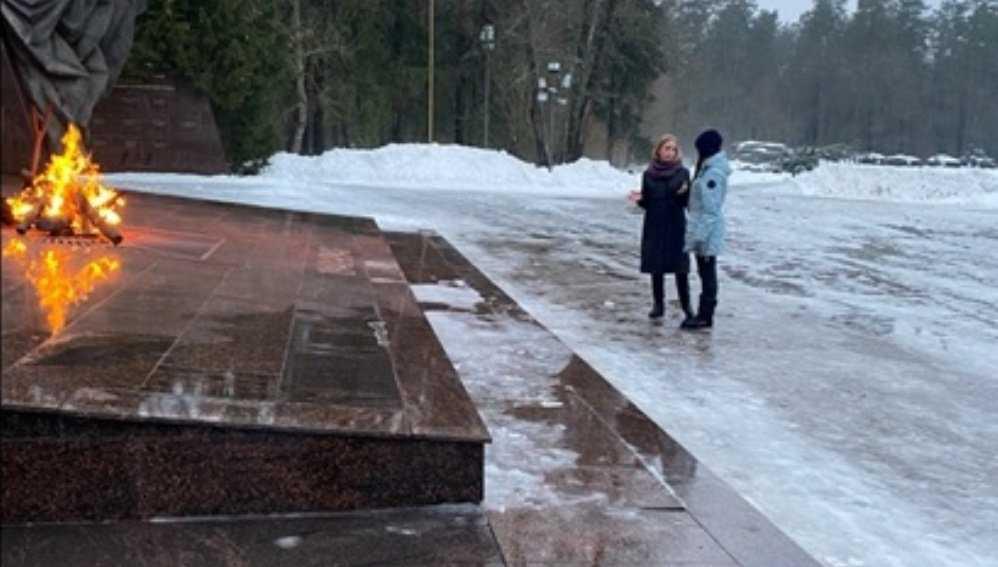 «Круиз-контроль» на телеканале «Звезда» расскажет о Брянской области