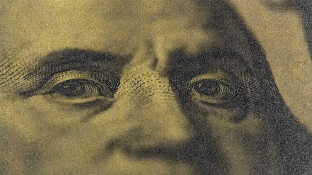 В Фонде защиты прав дольщиков рассказали о богатых брянских инвесторах