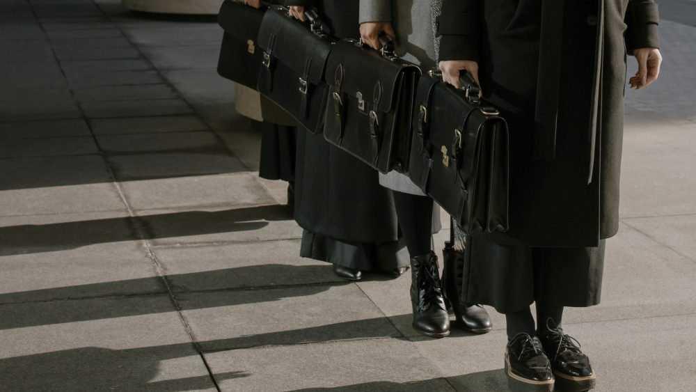 Россияне выступили против «ковидных паспортов»
