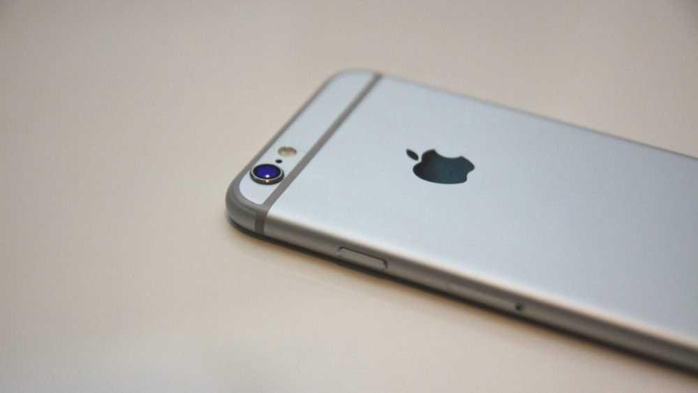 У тысяч брянцев смартфоны могут превратиться в «кирпичи»