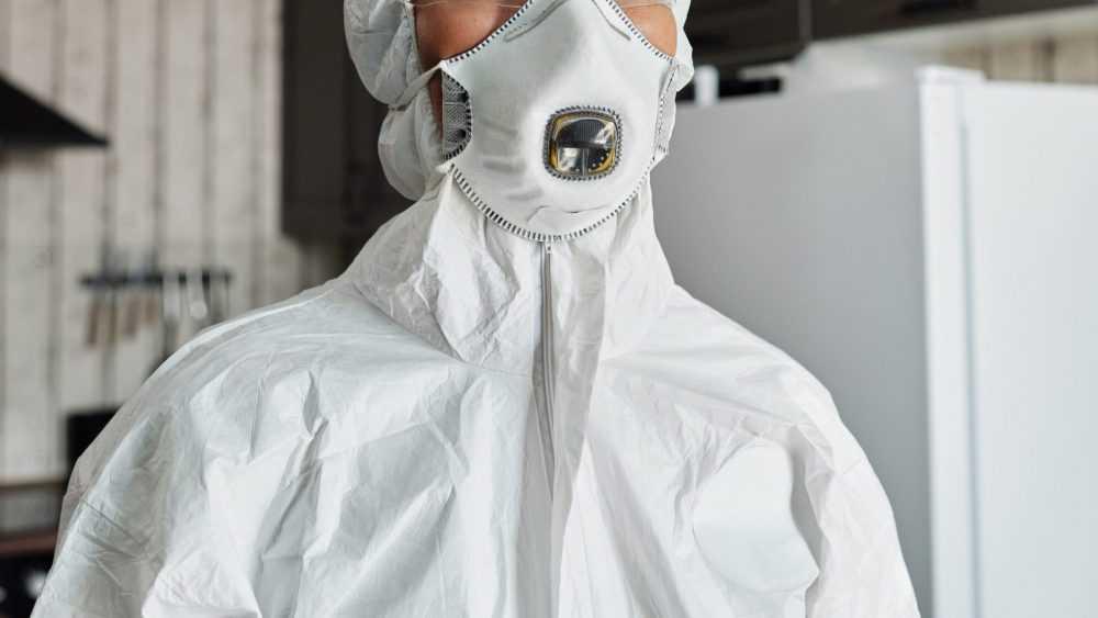В Брянской области за сутки коронавирус выявили у 187 человек