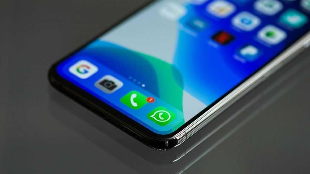 WhatsApp предупредил россиян об отключении