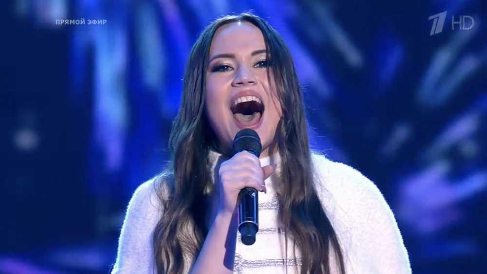 «Позорище»: победа на шоу «Голос» возмутила фанатов проекта
