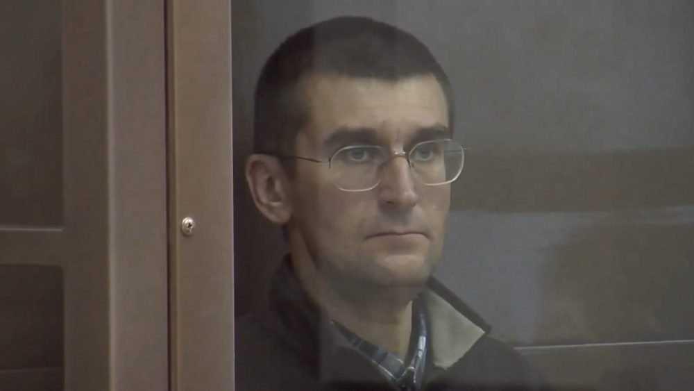 Брянский суд отказал фигуранту громкого «московского дела»