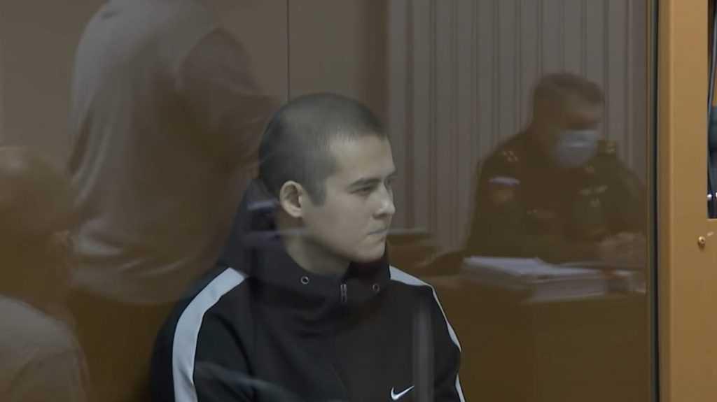 Российский суд оценил человеческую жизнь в три года колонии