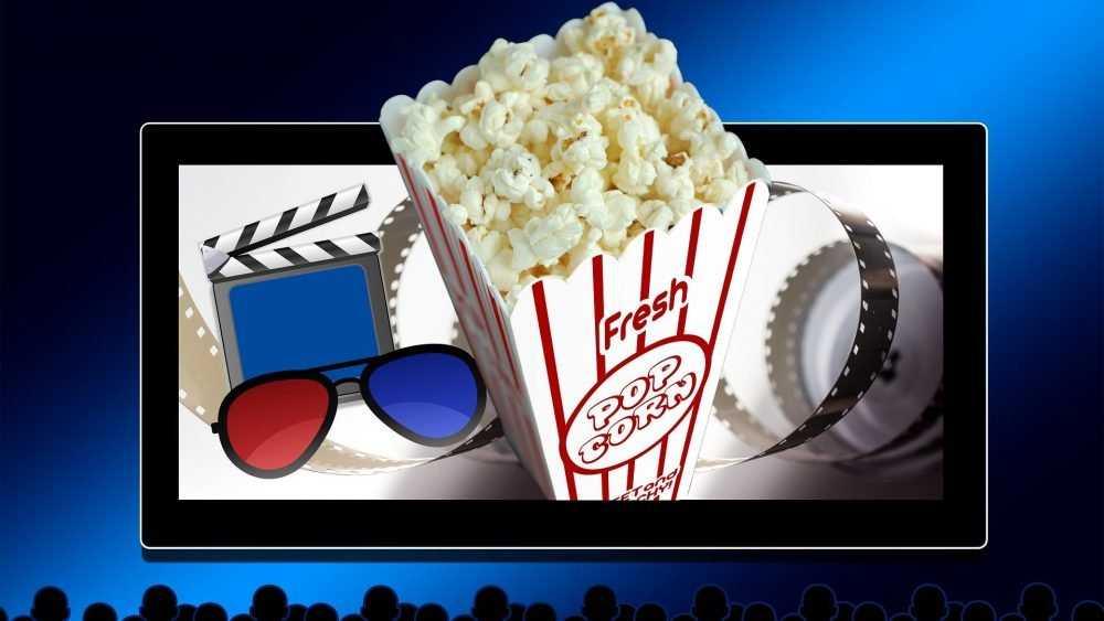 «Девяностые», «Дэвид Боуи. Человек со звезды» и другие эксклюзивные премьеры января в Wink
