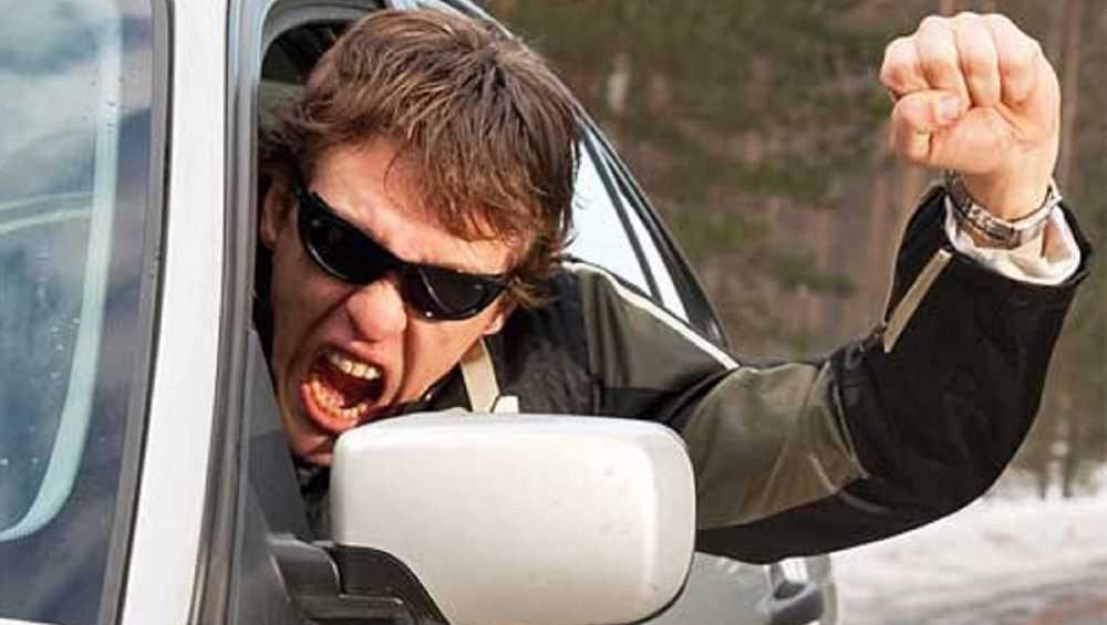 В Брянске устроивший драку на Речной водитель BMW будет оштрафован
