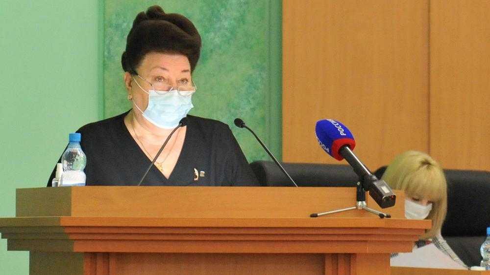 В казну Брянской области правительство России добавило 429 млн рублей