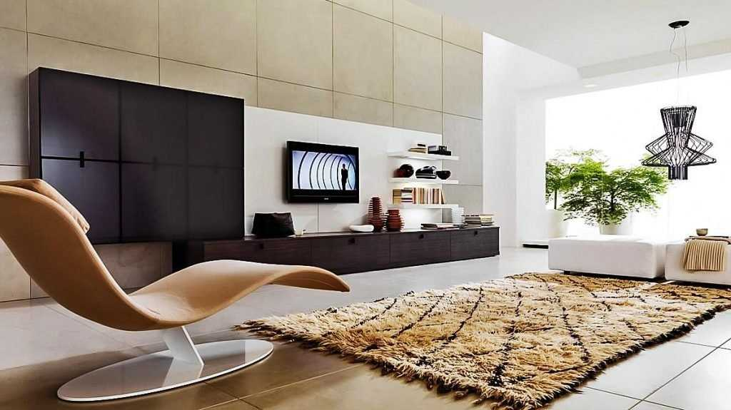 Как выбрать дизайн квартиры?