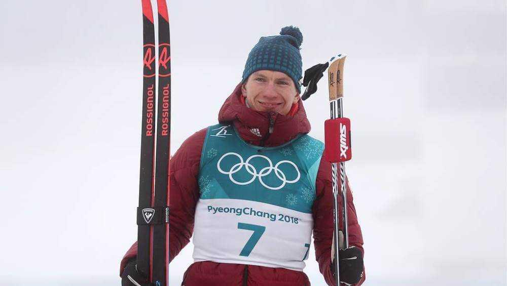 Российская лыжница высказалась о звёздной болезни у брянца Большунова