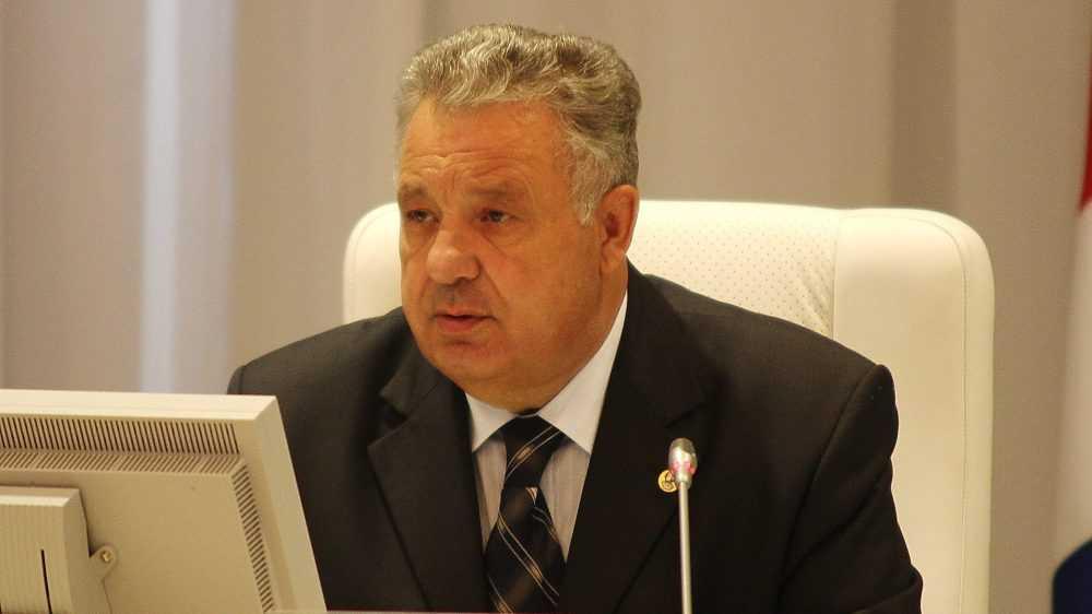 Академик и бывший губернатор Ишаев отделался испугом за коррупцию