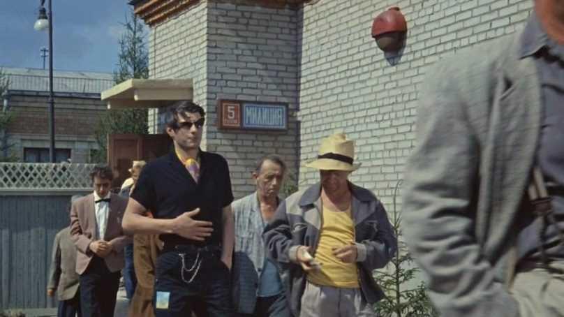 Брянских пьяниц будут забирать с улиц и из квартир